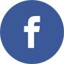 Podívejte se na mojí Facebookovou stránku Zuzana Gajdůšková